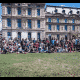 CrossFit Louvre 3